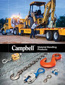 Campbell-Catalog-1